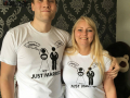 AfterWeddingShirts