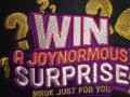 CadburySurprises