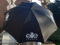 Elie-Brolly
