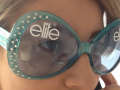 Elite-sunglasses