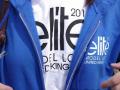 Elite_scouting