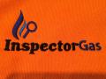 InspectorGas