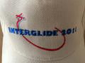 Interglide_cap