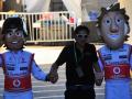 McClarenTooned_Formula1
