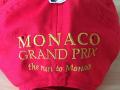MonacoGrandPrix_cap