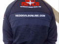 Red-Devils-Jacket-Back