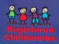 RegisteredChildMinder1