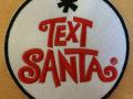 TextSanta