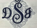 Tri-lettermonogram_embroidery