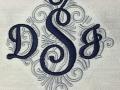 Tri-lettermonogram_embroidery