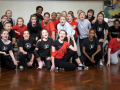 Vestry-School-of-Dance