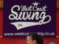WCS_UK_Banner