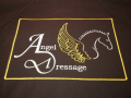 angel-dressage_embroidery
