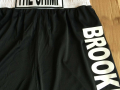 boxing shorts_embroidery_vinyl print