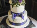 cake_tartan-napkin_embroidery