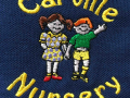 carvillenursery_embroideredschoolwear