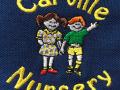 carvillenursery_embroideredschoolwear