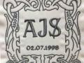 celticinitialswithborder_embroiderymonogramming