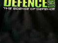defencelabtrousers