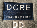 dore-partnership_embroidery