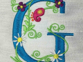 floralmonogram_embroidery