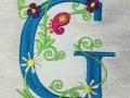 floralmonogram_embroidery