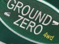 embroidered_badges_ground_zero_4wd