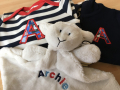 monogrammed_embroidered_babyclothes