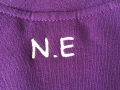 schooluniform_embroideredmonogramming