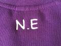 schooluniform_embroideredmonogramming