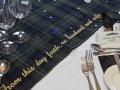 tartantablecloth_goldmetallicembroidery