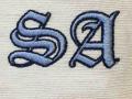 traditionalstyle_embroiderymonogram-1