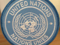 unitednationstwillbadge