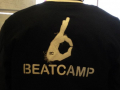 varsity jacket beatcamp