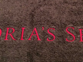 victorias-secret_embroidery